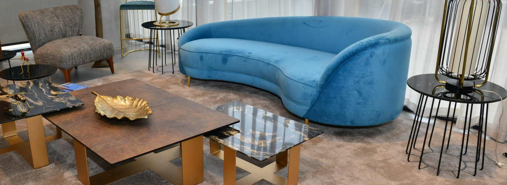 newcollection asymetric sofa 7